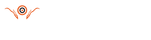 Chaseside Indian Restaurant - Authentic Indian Cuisine in Enfield EN2 0PN
